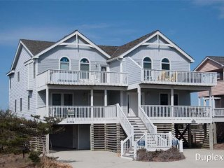 Taylor's Place ~ RA87004, Nags Head