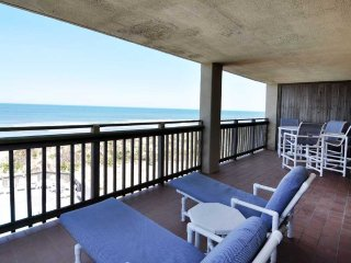 Heron Cove 304S ~ RA87049, Nags Head