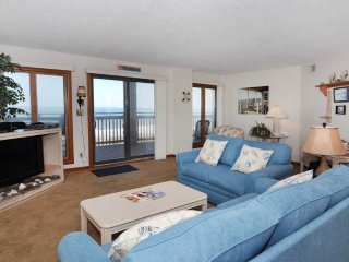 Heron Cove 303S ~ RA87046, Nags Head