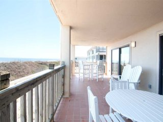 Heron Cove 201S ~ RA87043, Nags Head