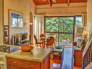 Maui Vista 1401