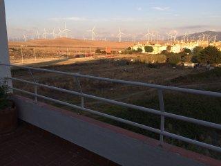 Amplio Ático en Zahara pueblo, Zahara de los Atunes