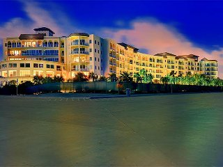 Diamond Beach 212, Galveston