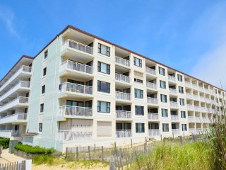 Diamond Beach 403 ~ RA86648, Ocean City