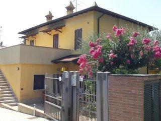 Villa Liberty 2