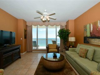 Silver Beach Towers E1405, Destin