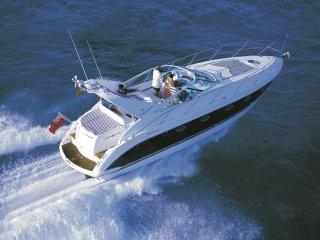 Yacht House Pasito Blanco - Meloneras