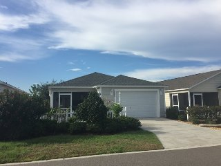 925784 - Chesapeake Pl 2030, The Villages