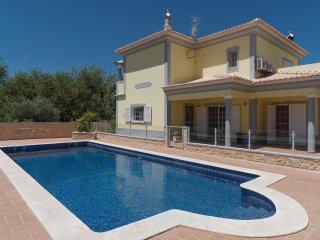 Jeter Villa, Armacao de Pera, Algarve, Alcantarilha