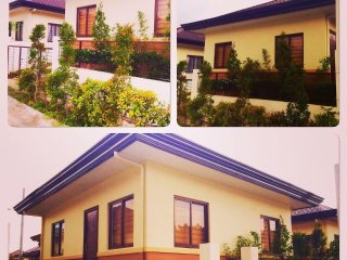 2 BR Fully Furnished Bungalow House for Rent