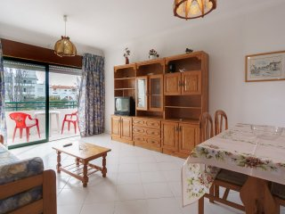 Lazenby Blue Apartment, Quarteira, Algarve