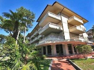 Residence Duna Fiorita