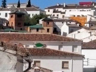 CASA MARIANNE,   Tu lugar ideal en Andalucía., Ronda