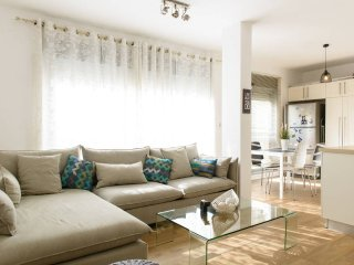 Best location 2 BedRooms Apartment