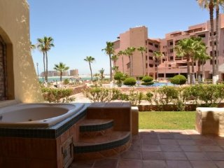The Marina Pinacate Resort - Luxury Villa 11, Puerto Penasco