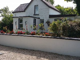 Cully Cottage, Ballinamore