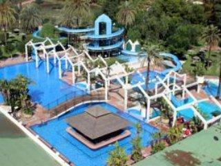 hebergement pour vacations  courte duree, Arroyo de la Miel