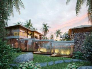 Island in Angra dos Reis - Ang018