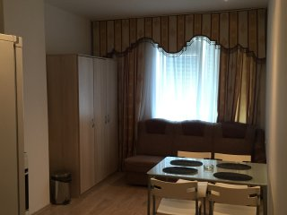 RoomAnia Apt.1 - One Bedroom Apt - Beautiful Loc.
