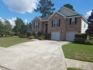Godley Station Beauty Perfect For A Large Group, Pooler