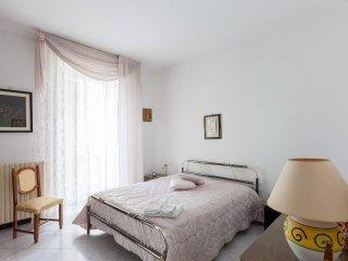 Casa Bianchieri