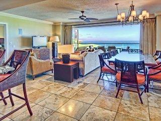 Maui Resort Rentals: 929 Hokulani * Honua Kai [Local Management], Lahaina