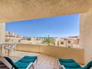 NEW! 2BR Cabo San Lucas Condo w/Pool Access!