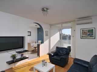 Apartment  LEO  80 m2