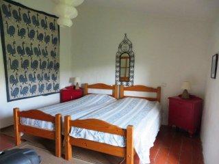 Chambres d'hôtes, Rabós d'Empordà