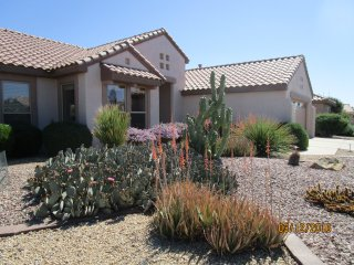 SUN CITY GRAND VACATION RENTAL-includes utilities, Surprise