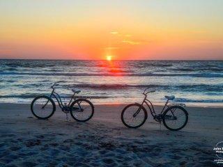 Vero Beach Ocean Front