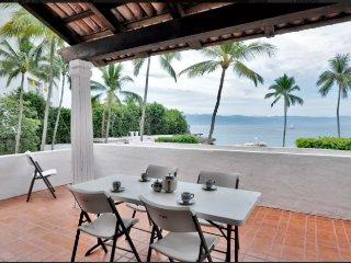 Lovely Villa at Marina Vallarta