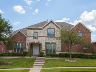 Find Your Beautiful Home Away From Home In Dallas, Irving