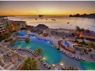 Casa Dorada Medano Beach - 1 Bdr Suite, Cabo San Lucas