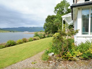 40519 House in Colintraive, Wemyss Bay