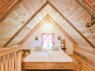 Austria Holiday rentals in Styria-Steiermark, St Stefan ob Stainz