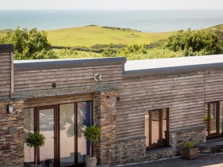 41812 Barn in Woolacombe, Croyde