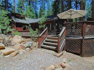 7695 Aaron Avenue ~ RA70631, Tahoe Vista