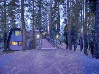 5868 Victoria Rd. ~ RA70640, Lake Tahoe