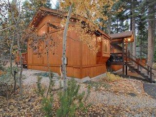 5897 Sudan Road ~ RA70645, Lake Tahoe (California)