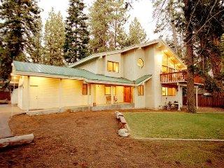 200 Anderson Road ~ RA70651, Tahoe Vista