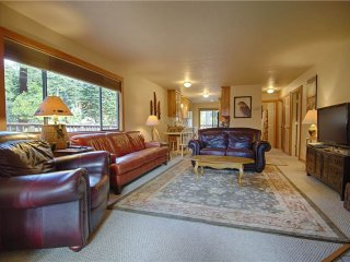 582 Estates Drive ~ RA70652, Tahoe Vista