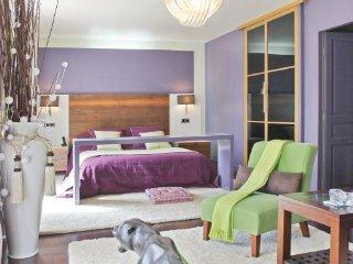 4 bedroom Villa in La Grande Motte, Herault, France : ref 2220388, La Grande-Motte