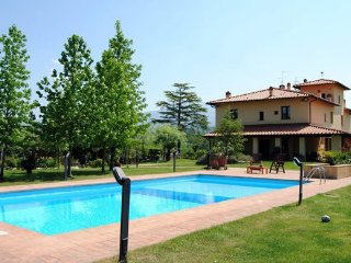 4 bedroom Villa in Rignano sull Arno, Florence Surroundings, Italy : ref 2239390, Rignano sull'Arno