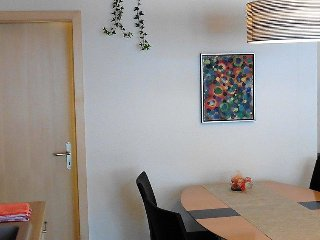 2 bedroom Apartment in Adelboden, Bern, Switzerland : ref 5083217