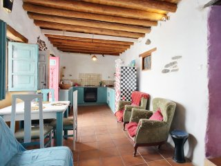 Encantadora Casa Libelula/Charming Dragonfly House