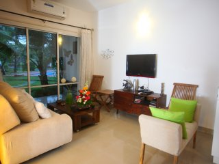 Kaamya Villa, Siolim