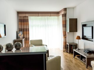 VacationClub - Diune Apartment 5
