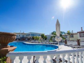 Hopak Orange Villa, Albufeira, Algarve