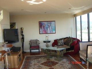Furnished 2-Bedroom Apartment at Perkins St & Bellevue Ave Oakland